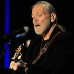Gregg Allman, Soulful Singer and Rock n' Blues Pioneer Dead at 69