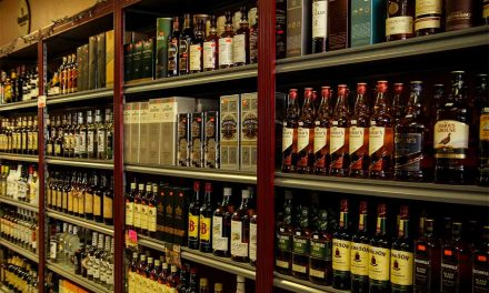 Liquor Law Bill is History After Rick Scott's Veto