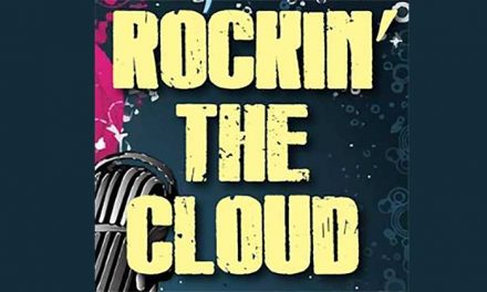 City of St. Cloud to Host the Rockin' The Cloud Kick Off Party Tonight at 5:30pm