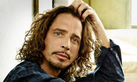 Chris Cornell,  Lead Singer of Soundgarden and Audioslave, Dead at 52