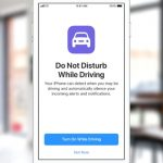 Apple Wows Its 2017 Worldwide Developer's Conference With iPhone 'Do Not Disturb While Driving' Feature