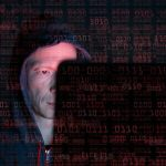 U.S. Cyber Security Heading to the Cloud