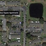 Kissimmee 9 Year Old Girl Found Dead in Retention Pond