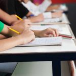 Osceola Students Mark Higher Performance On State Assessments