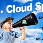 """City of St. Cloud invites Public to Join """"St. Cloud Speaks"""" Toastmasters Club"""