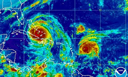 Shelters Open Today as Governor Rick Scott Warns Florida That Irma Could Bring Catastrophic Damage