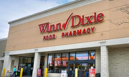 Winn-Dixie Announces Voluntary Recalls for Country Fresh Vegetable Products