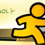 AOL Instant Messenger is Messaging Goodbye Forever!