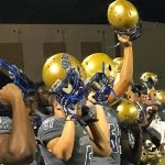Kowboys Shutout Gateway and Edge Closer to an Undefeated District Championship
