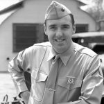 Jim Nabors, Famous for Lovable Gomer Pyle Role, Dies At 87