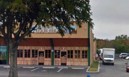 Double Shooting at Kissimmee Bar Leaves One Dead and One Injured