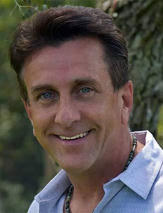 Keith Ronan