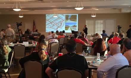 St. Cloud Introduces Envision St. Cloud Project to City Residents, Businesses and Community Leaders