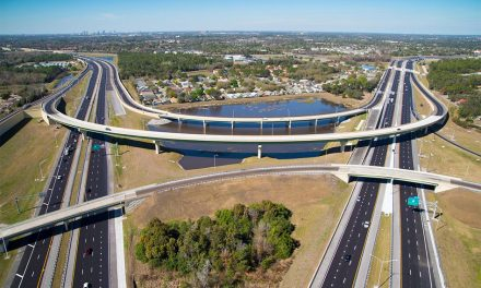 Central Florida Expressway Authority Votes for $1.6 Billion Expressways Work Plan