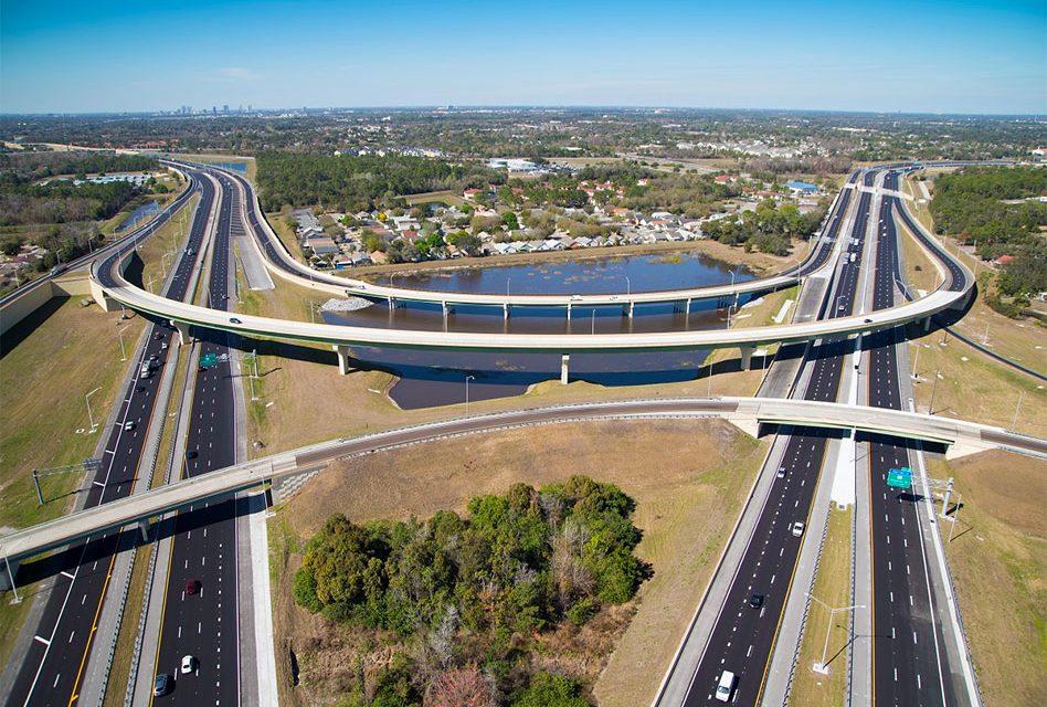 Central Florida Expressway Authority Votes for $1.6 Billion Expressways Work Plan