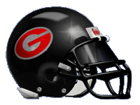 Gateway Panthers