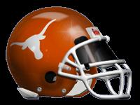 Harmony Longhorns Football