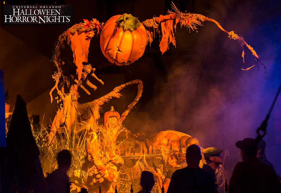 tickets on sale for 2017 universal orlandos halloween horror nights