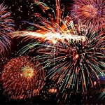 City of St. Cloud cancels annual Fourth of July Lakefront Celebration