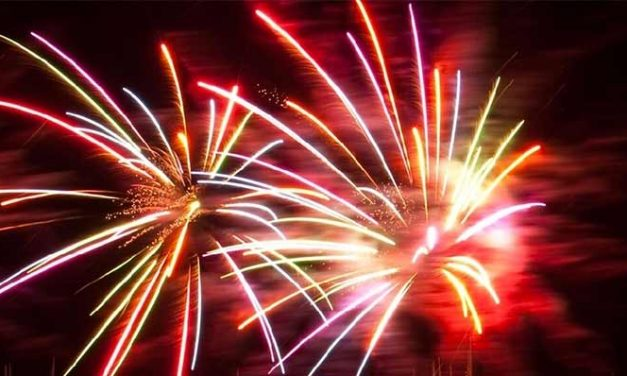 No rockets red glare this year over Lake Toho: Kissimmee cancels July 4th celebration