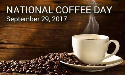 National Coffee Day is Here… Where are the Great Coffee Deals?