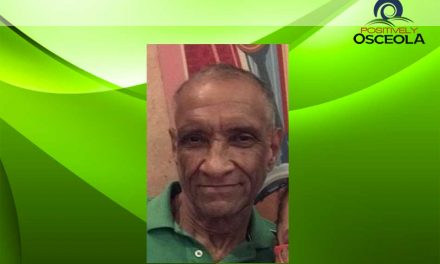 Missing Kissimmee Man Found in Good Condition and Returned Home