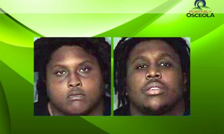 "Operation ""Naughty List"" Nets Six Arrests and Narcotics Off the Streets in Osceola"