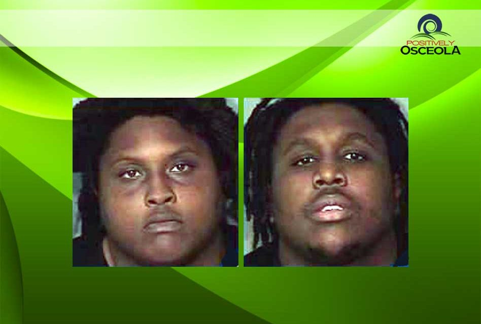 """Operation """"Naughty List"""" Nets Six Arrests and Narcotics Off the Streets in Osceola"""