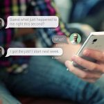 #ICYMI (In case you missed it) Texting Turned 25 on Sunday