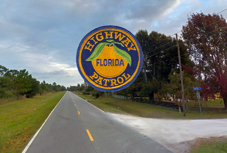 One Man Dead, Two Injured in Osceola County Car Crash, FHP Reports