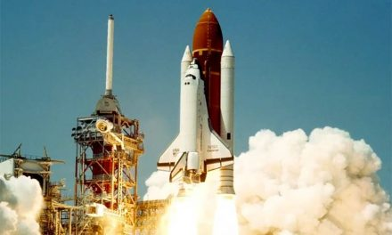 Challenger Shuttle Disaster, Still In Our Hearts and Minds 32 Years Later
