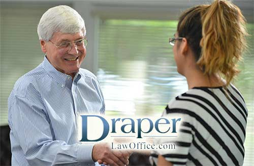 Draper Law Office