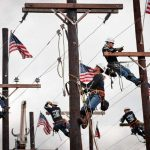 KUA to Host the 18th Annual Florida Lineman Competition March 10th