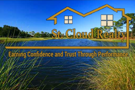 St. Cloud Realty