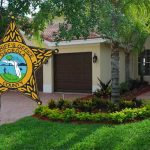 Osceola County Sheriff's Office Warning Residents of Distraction Thefts