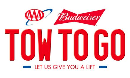 AAA offering Free Towing for Intoxicated Drivers On Super Bowl Sunday