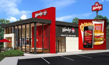 Don't Miss the Free Food Deals at Wendy's This Week!