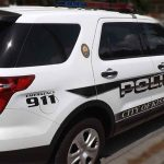 Kissimmee Police Investigating After Discovering a Man Dead