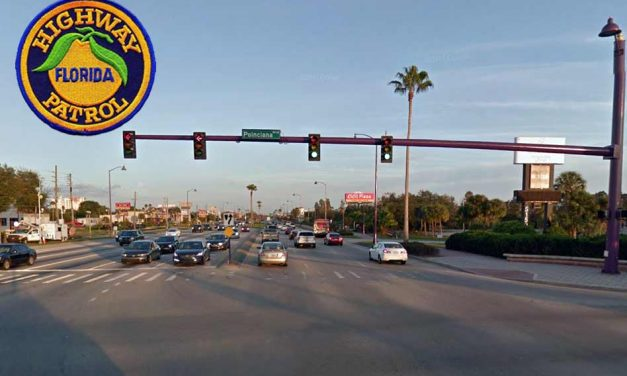 Woman Fatally Struck by Car as She Attempts to Cross Intersection in Kissimmee