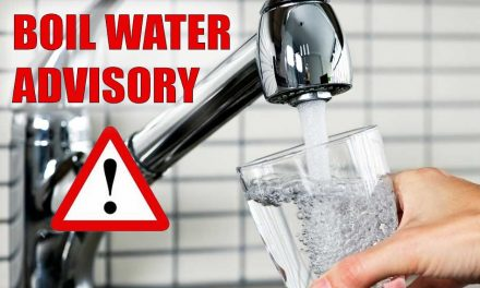 Toho Water Authority Issues Precautionary Boil Water Advisory to Business Customers Located Off West Irlo Bronson Highway from 4838 to 5020