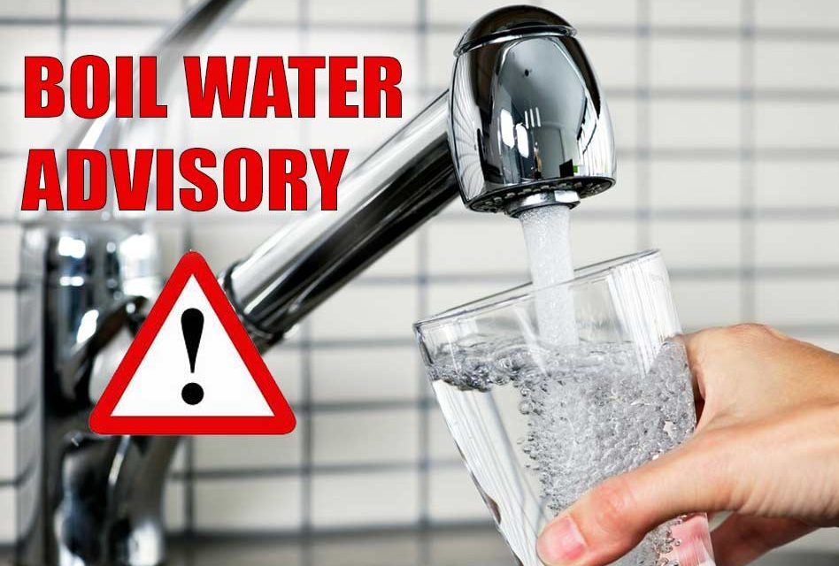 Toho Water Authority Issues Boil Water Advisory to Storey Lake Customers