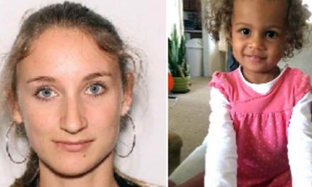 Police Searching for Missing South Florida Woman and Daughter Who May be in Orlando Area