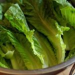 Do Not Eat Romaine Lettuce, CDC warns, as E. coli Outbreak Grows