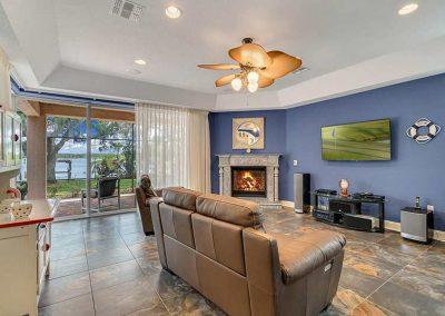 6358-Oak-Shore-Dr--St-Cloud--FL-34771----06---Family-Room