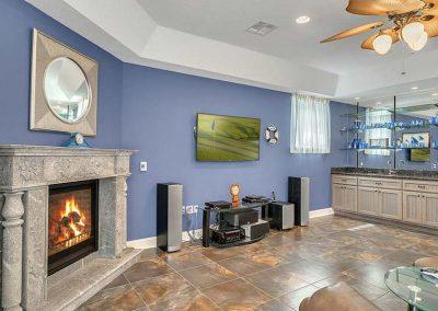 6358-Oak-Shore-Dr--St-Cloud--FL-34771----10---Family-Room