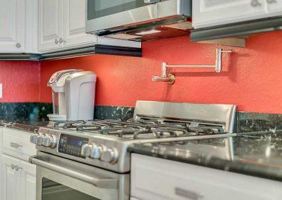 6358-Oak-Shore-Dr--St-Cloud--FL-34771----16---Kitchen