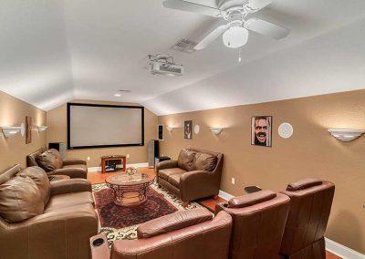 6358-Oak-Shore-Dr--St-Cloud--FL-34771----20---Screening-Room-copy