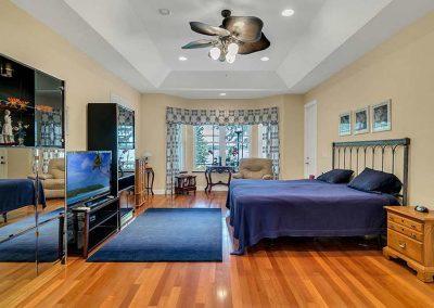 6358-Oak-Shore-Dr--St-Cloud--FL-34771----21---Master-Bedroom