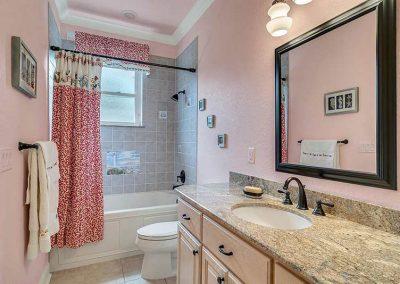 6358-Oak-Shore-Dr--St-Cloud--FL-34771----29---Bathroom