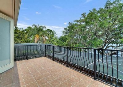 6358-Oak-Shore-Dr--St-Cloud--FL-34771----33---Balcony